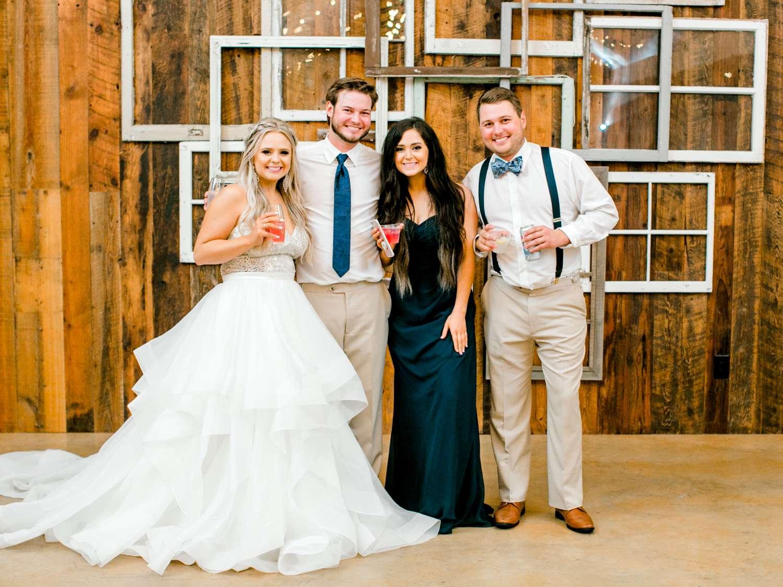 HAYLEE+JUSTIN+GREGORY+HERITAGE_HAUS_AUSTIN_TEXAS_WEDDING_0169.jpg