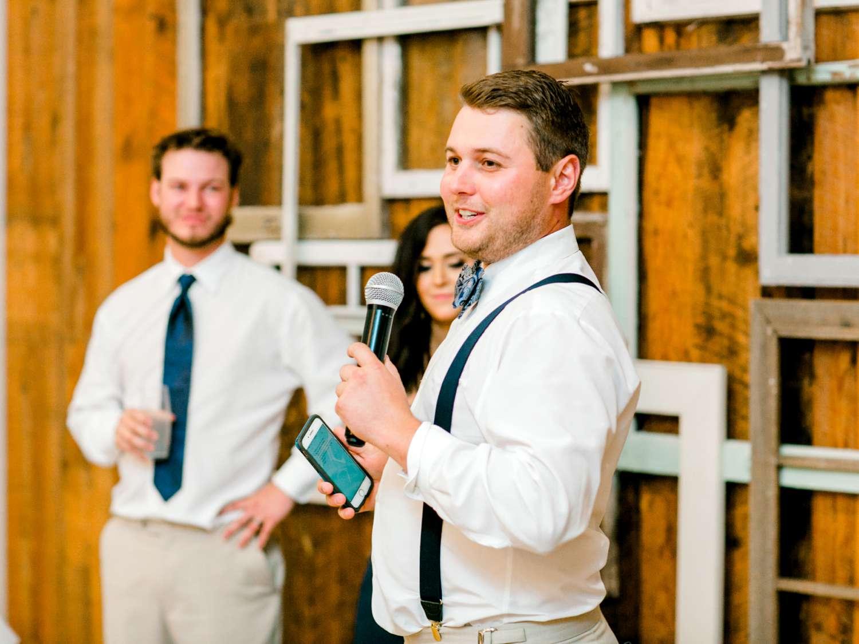 HAYLEE+JUSTIN+GREGORY+HERITAGE_HAUS_AUSTIN_TEXAS_WEDDING_0180.jpg