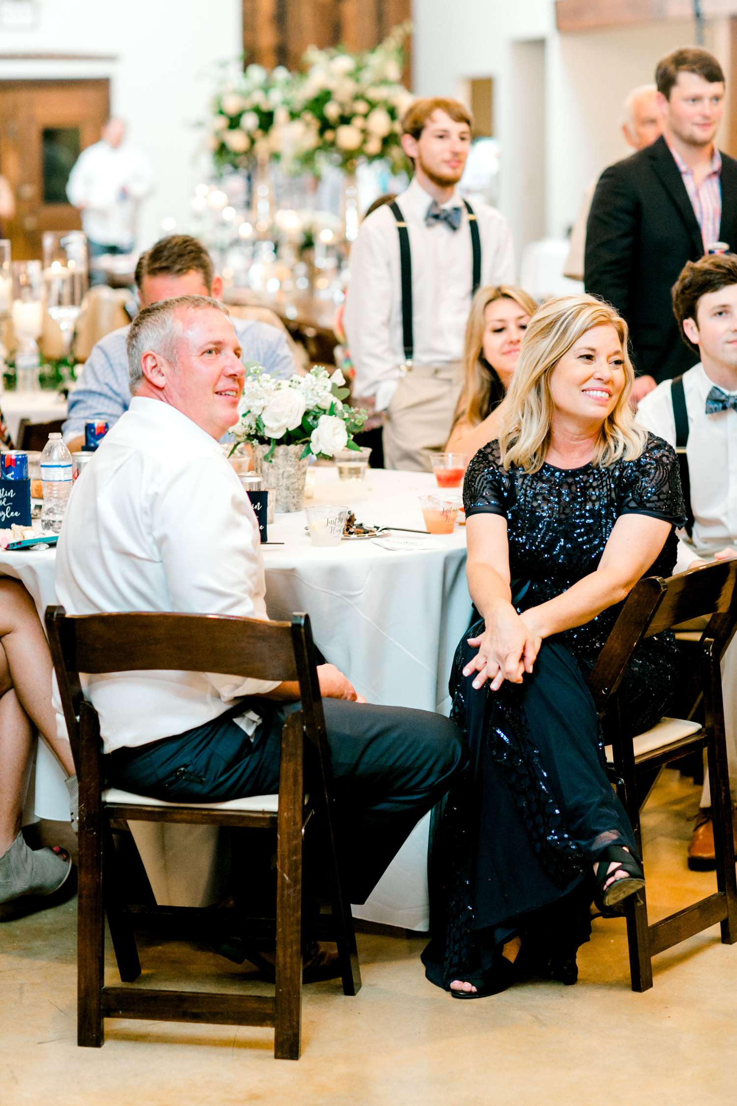 HAYLEE+JUSTIN+GREGORY+HERITAGE_HAUS_AUSTIN_TEXAS_WEDDING_0181.jpg