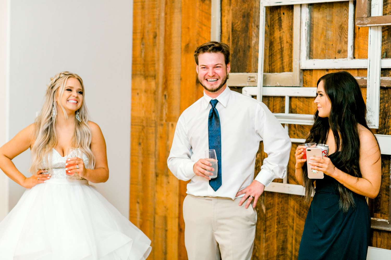HAYLEE+JUSTIN+GREGORY+HERITAGE_HAUS_AUSTIN_TEXAS_WEDDING_0182.jpg