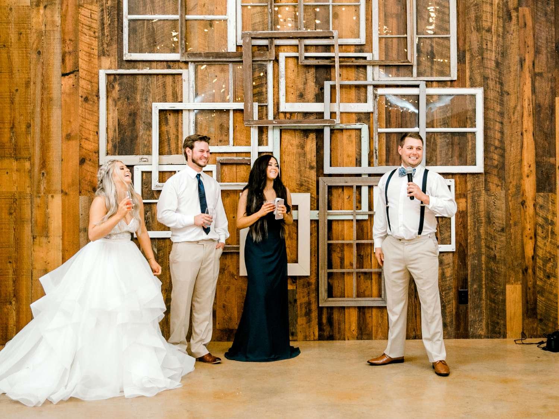 HAYLEE+JUSTIN+GREGORY+HERITAGE_HAUS_AUSTIN_TEXAS_WEDDING_0183.jpg