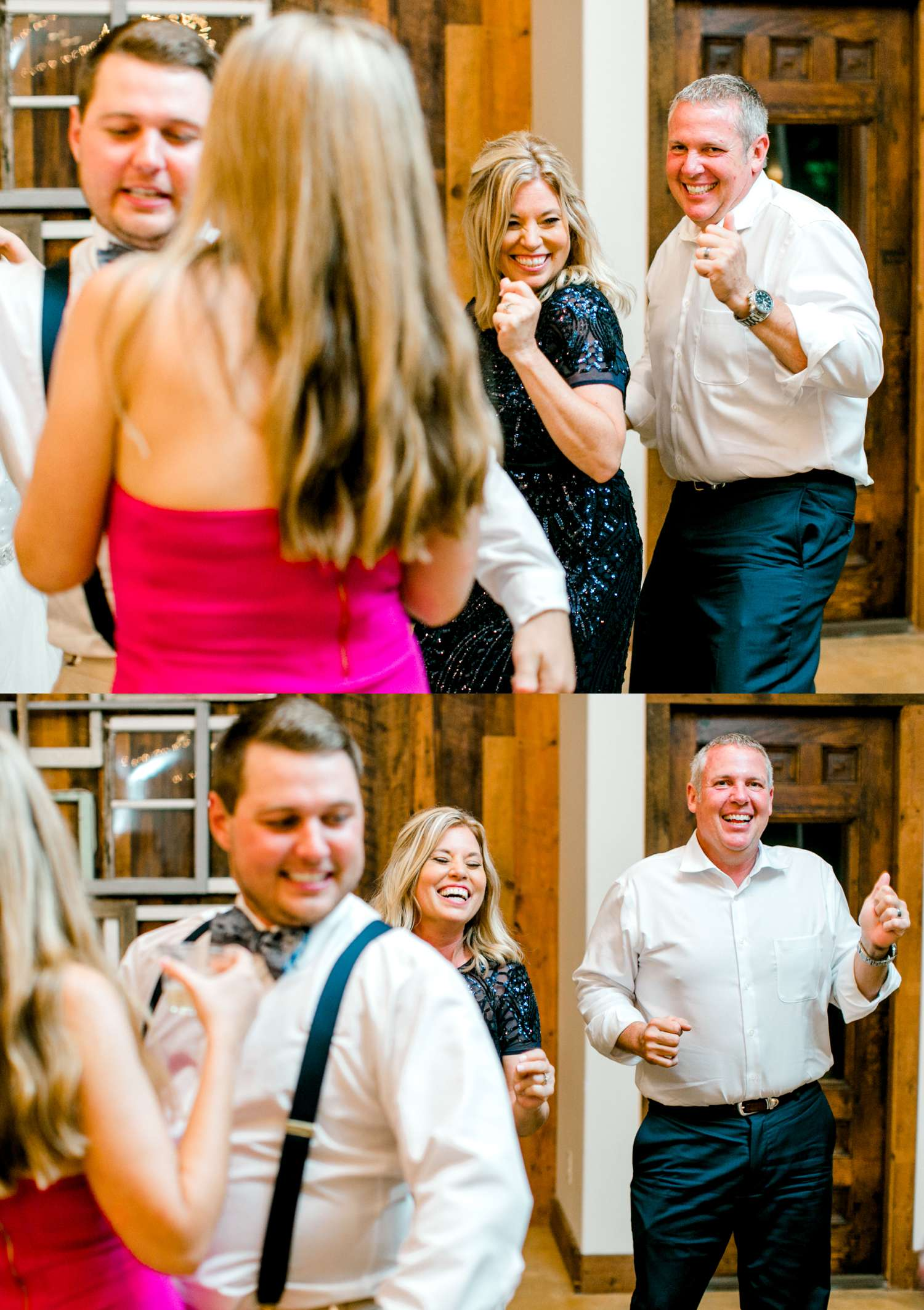 HAYLEE+JUSTIN+GREGORY+HERITAGE_HAUS_AUSTIN_TEXAS_WEDDING_0188.jpg