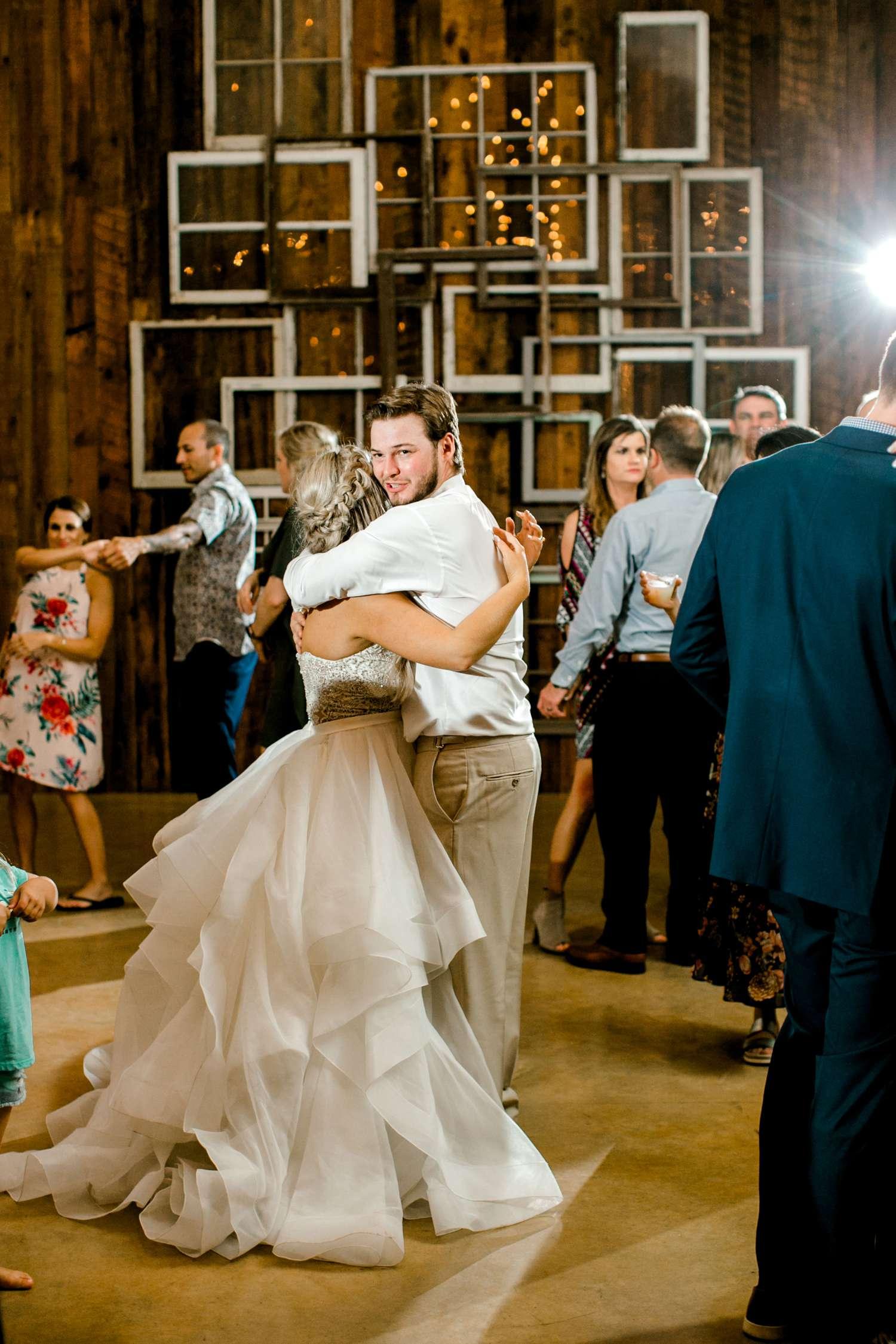 HAYLEE+JUSTIN+GREGORY+HERITAGE_HAUS_AUSTIN_TEXAS_WEDDING_0200.jpg