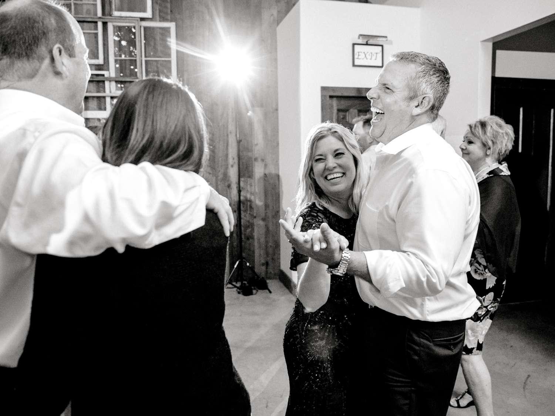 HAYLEE+JUSTIN+GREGORY+HERITAGE_HAUS_AUSTIN_TEXAS_WEDDING_0201.jpg