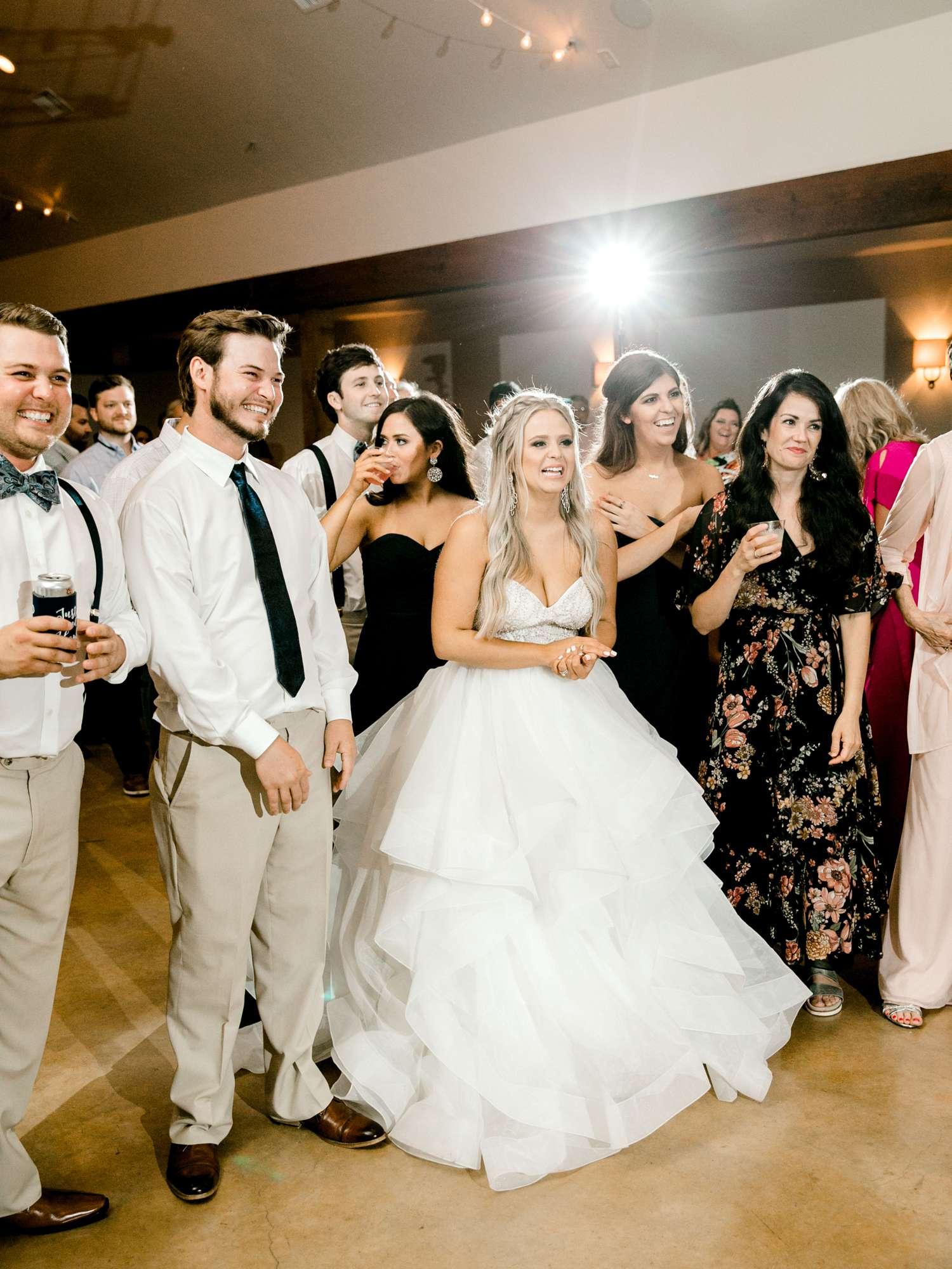 HAYLEE+JUSTIN+GREGORY+HERITAGE_HAUS_AUSTIN_TEXAS_WEDDING_0205.jpg