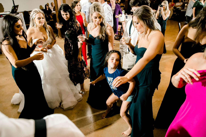 HAYLEE+JUSTIN+GREGORY+HERITAGE_HAUS_AUSTIN_TEXAS_WEDDING_0211.jpg