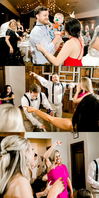 HAYLEE+JUSTIN+GREGORY+HERITAGE_HAUS_AUSTIN_TEXAS_WEDDING_0210.jpg