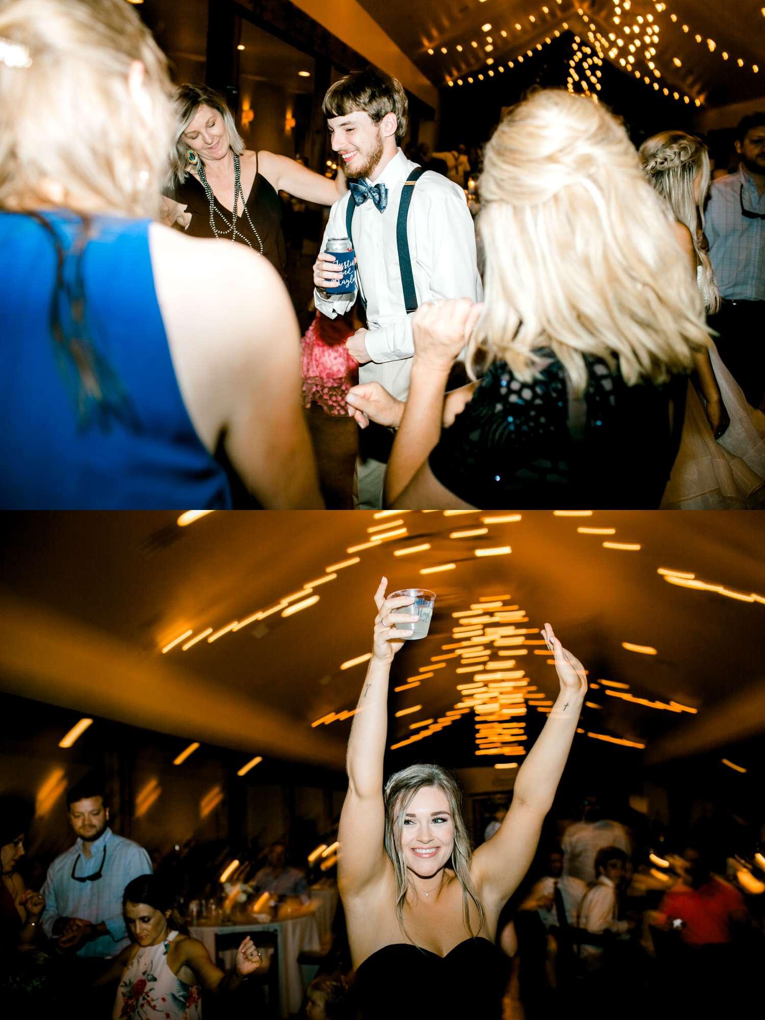 HAYLEE+JUSTIN+GREGORY+HERITAGE_HAUS_AUSTIN_TEXAS_WEDDING_0212.jpg
