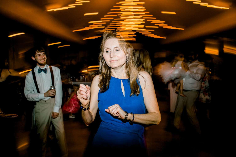 HAYLEE+JUSTIN+GREGORY+HERITAGE_HAUS_AUSTIN_TEXAS_WEDDING_0216.jpg