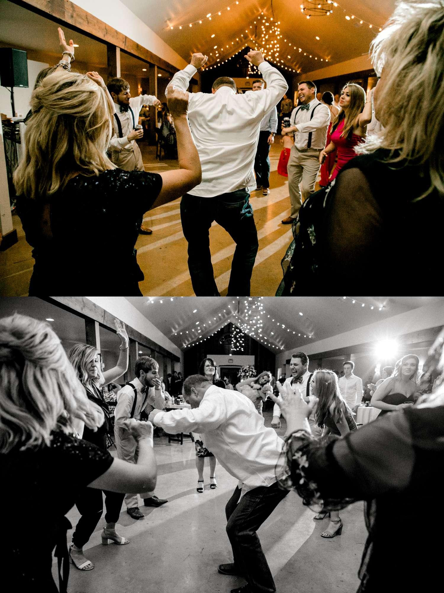 HAYLEE+JUSTIN+GREGORY+HERITAGE_HAUS_AUSTIN_TEXAS_WEDDING_0215.jpg
