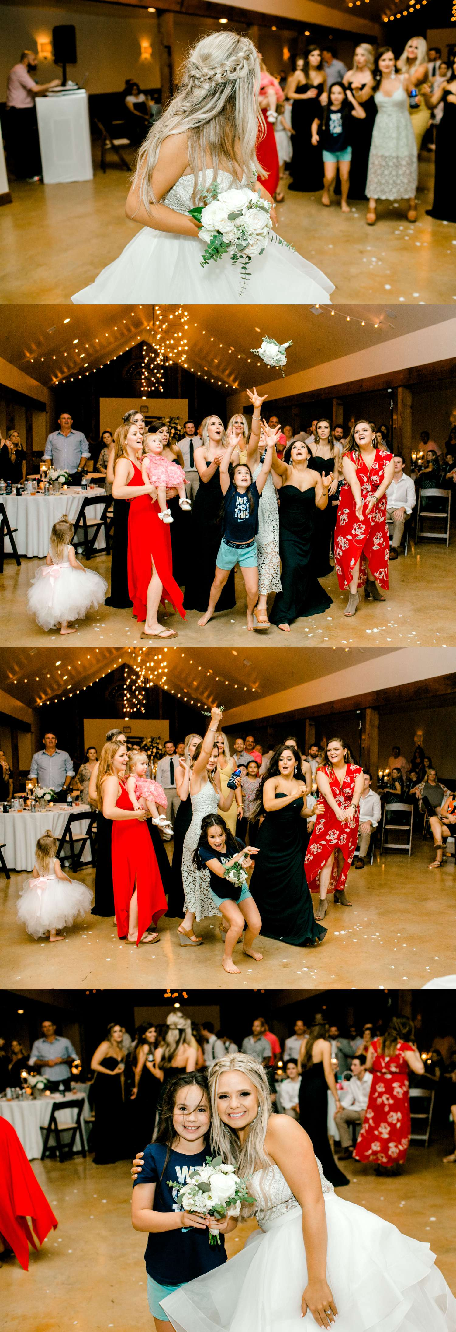 HAYLEE+JUSTIN+GREGORY+HERITAGE_HAUS_AUSTIN_TEXAS_WEDDING_0219.jpg
