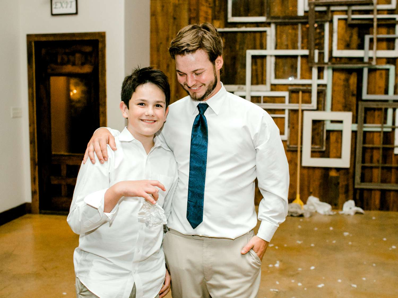 HAYLEE+JUSTIN+GREGORY+HERITAGE_HAUS_AUSTIN_TEXAS_WEDDING_0223.jpg