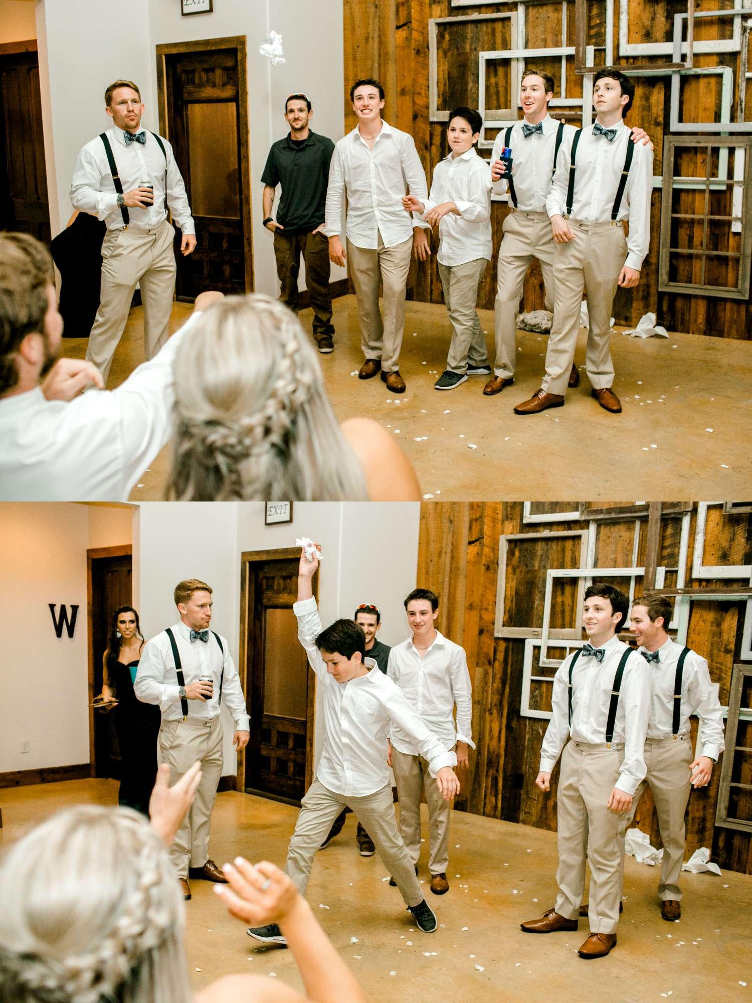 HAYLEE+JUSTIN+GREGORY+HERITAGE_HAUS_AUSTIN_TEXAS_WEDDING_0222.jpg