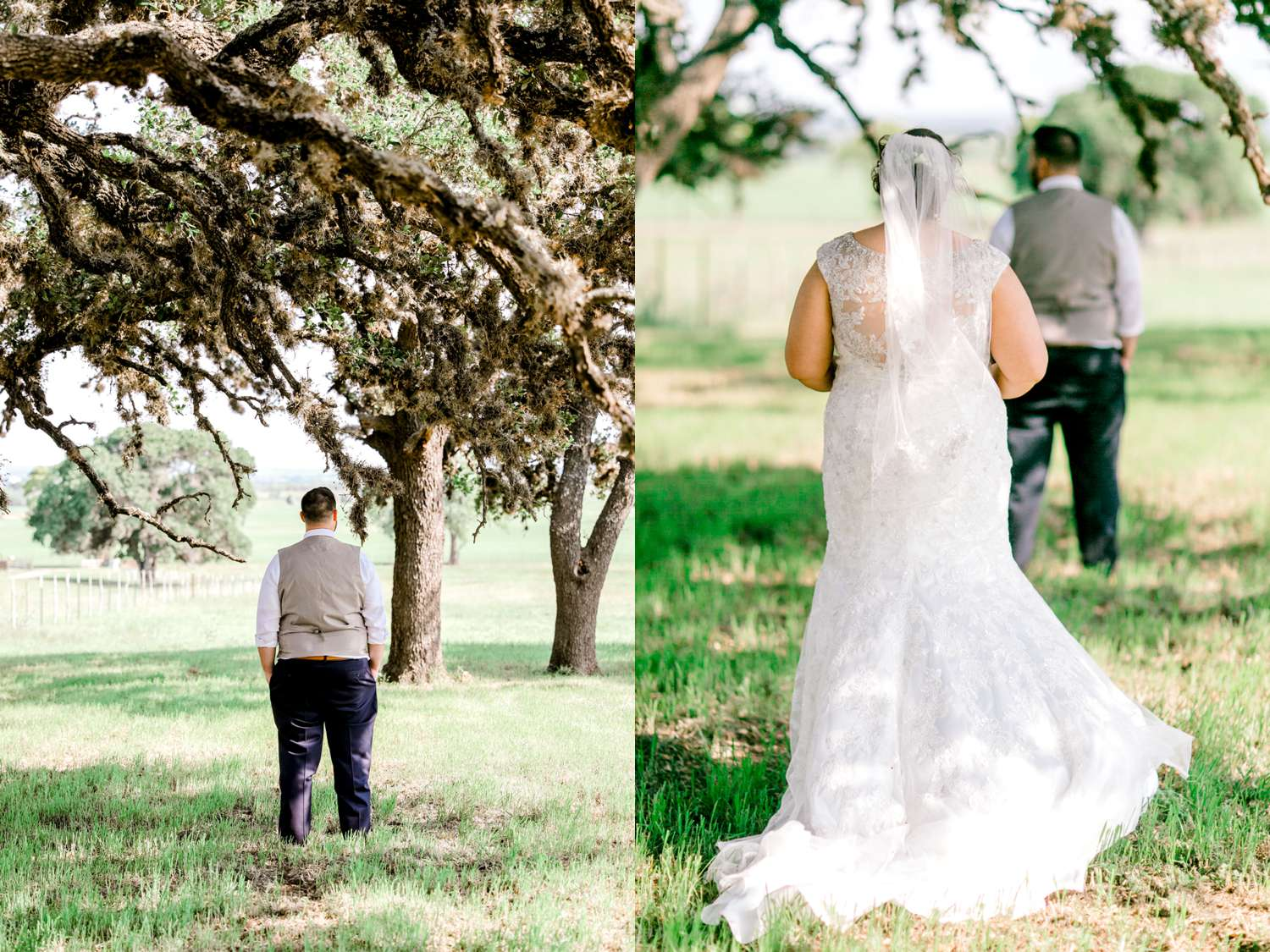 CHELSEA_AND_NICK_ADAMS_FREDRICKSBURG_WEDDING_ALLEEJ0016.jpg
