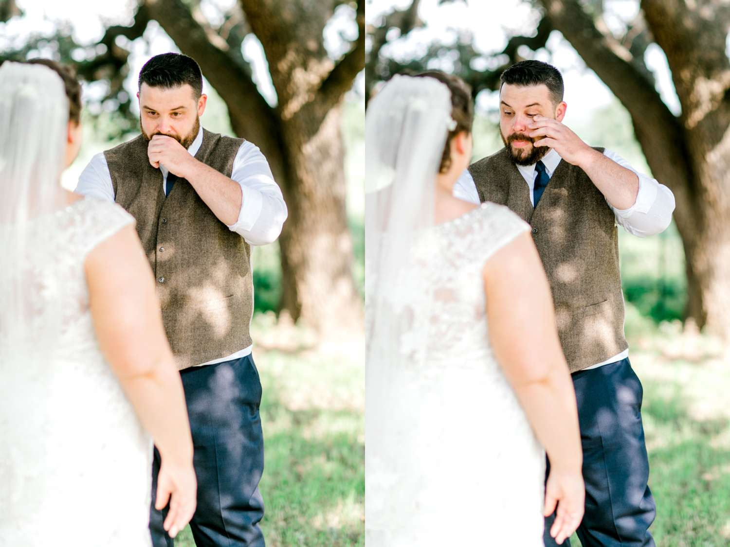 CHELSEA_AND_NICK_ADAMS_FREDRICKSBURG_WEDDING_ALLEEJ0021.jpg