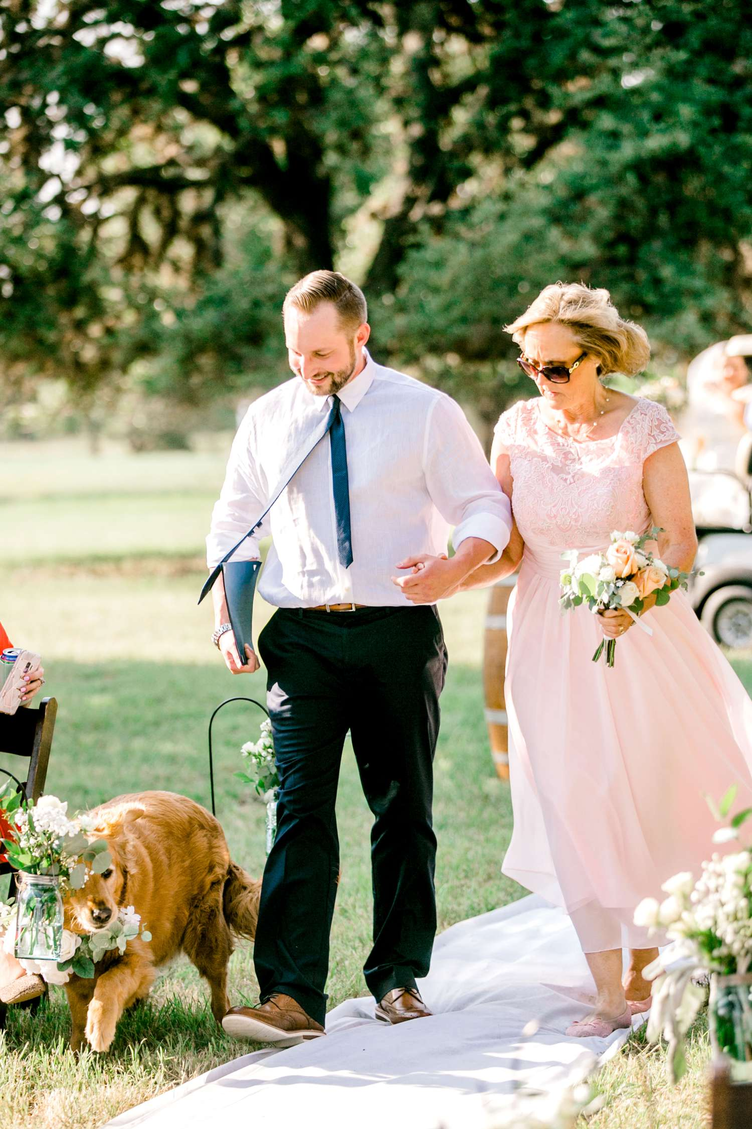 CHELSEA_AND_NICK_ADAMS_FREDRICKSBURG_WEDDING_ALLEEJ0041.jpg