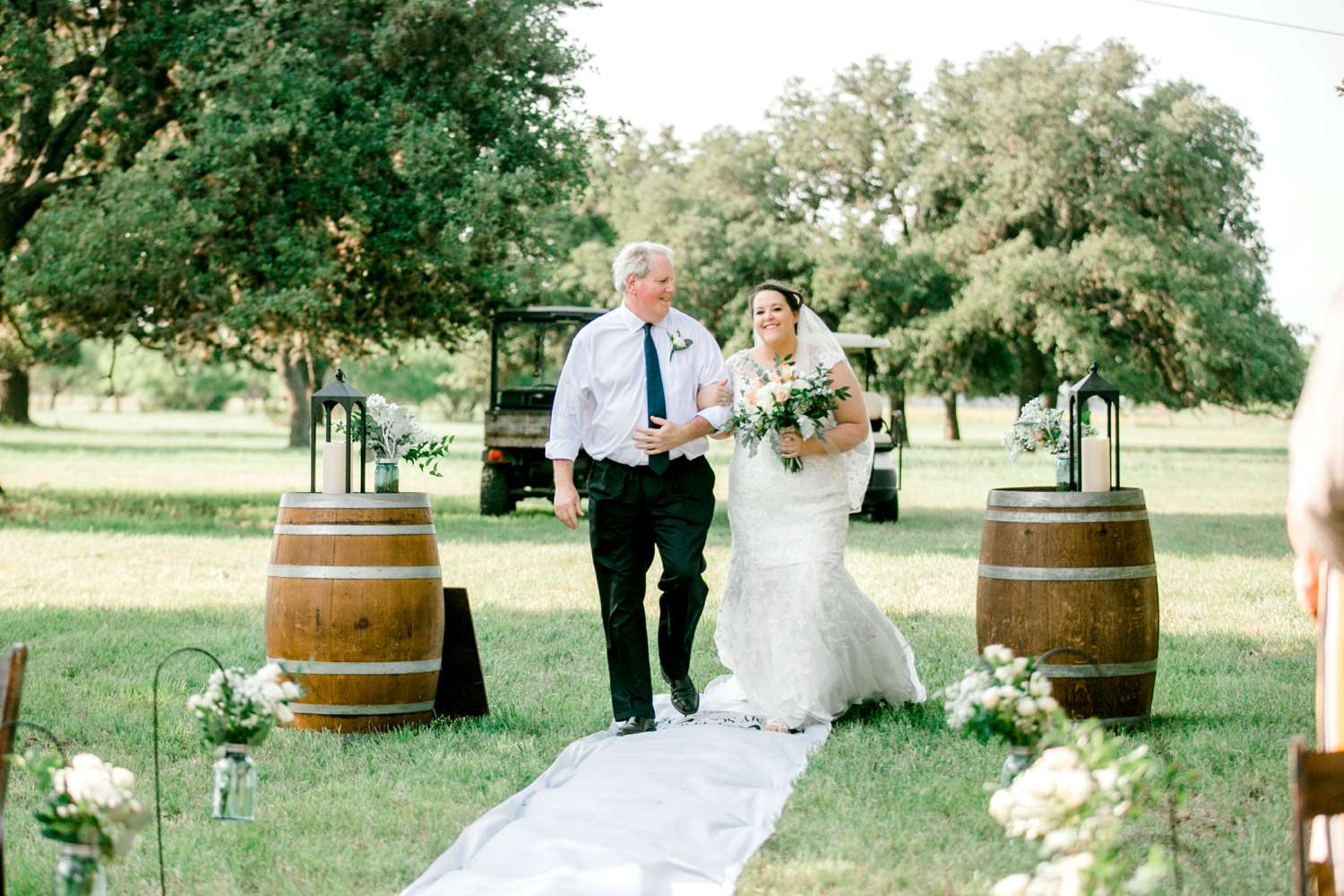CHELSEA_AND_NICK_ADAMS_FREDRICKSBURG_WEDDING_ALLEEJ0046.jpg