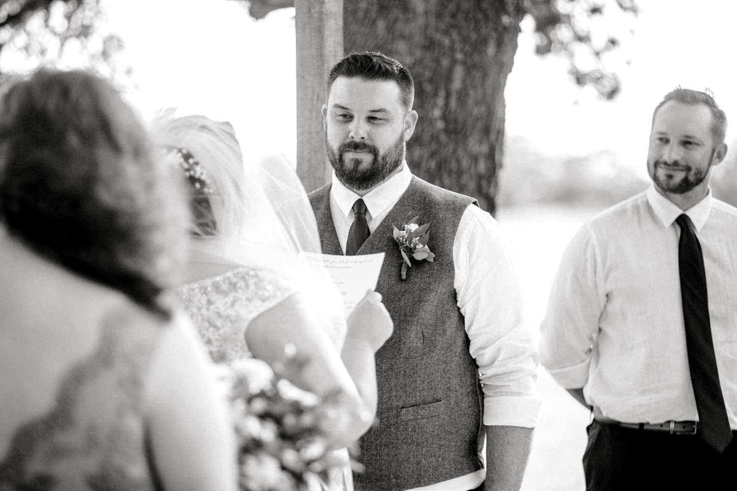 CHELSEA_AND_NICK_ADAMS_FREDRICKSBURG_WEDDING_ALLEEJ0075.jpg