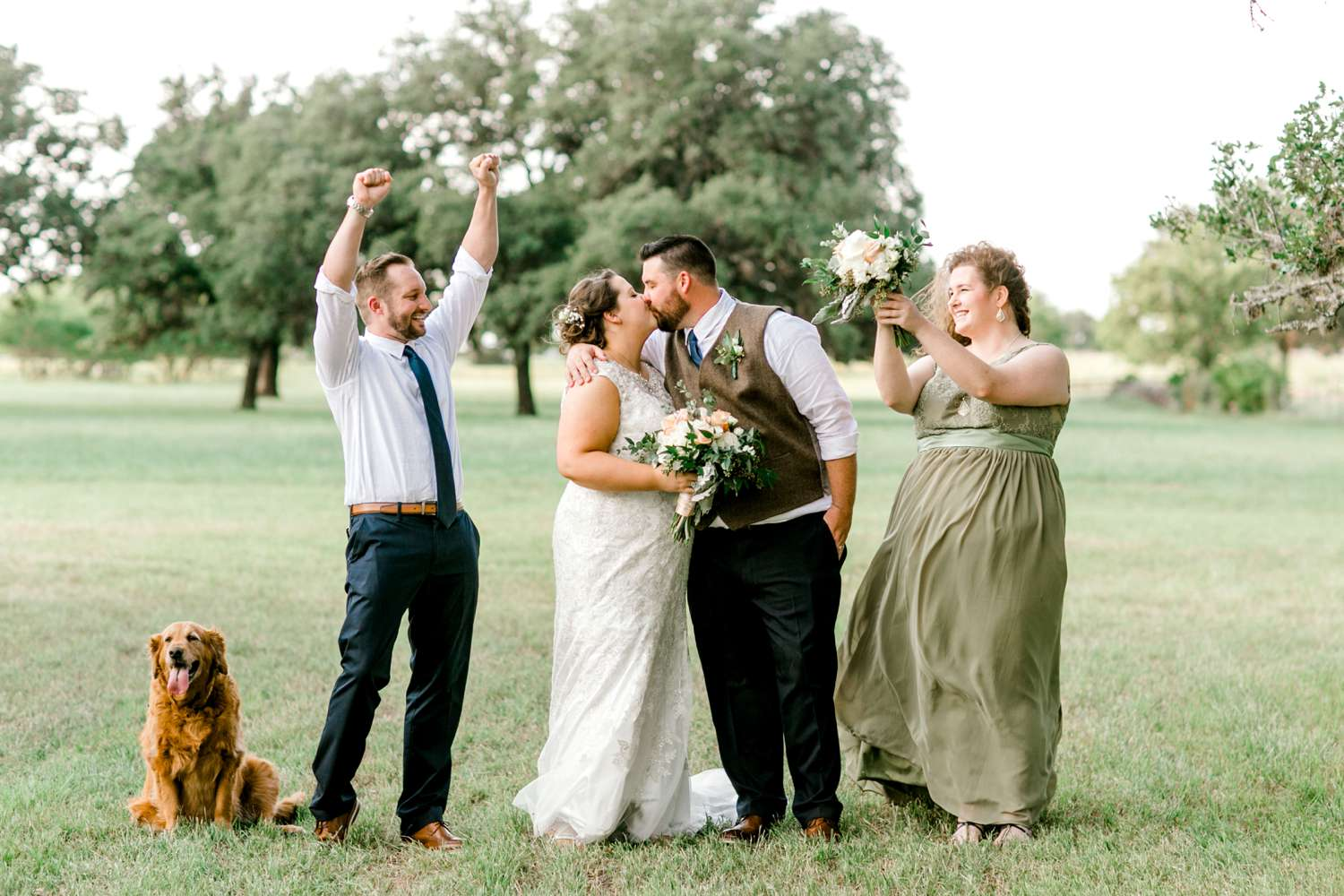CHELSEA_AND_NICK_ADAMS_FREDRICKSBURG_WEDDING_ALLEEJ0089.jpg