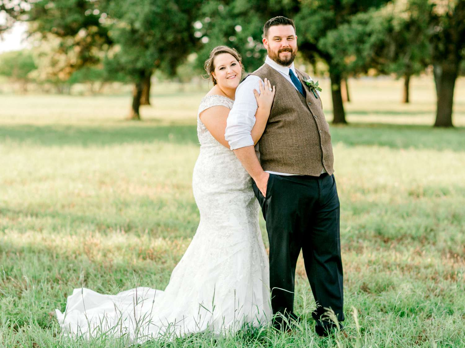 CHELSEA_AND_NICK_ADAMS_FREDRICKSBURG_WEDDING_ALLEEJ0114.jpg