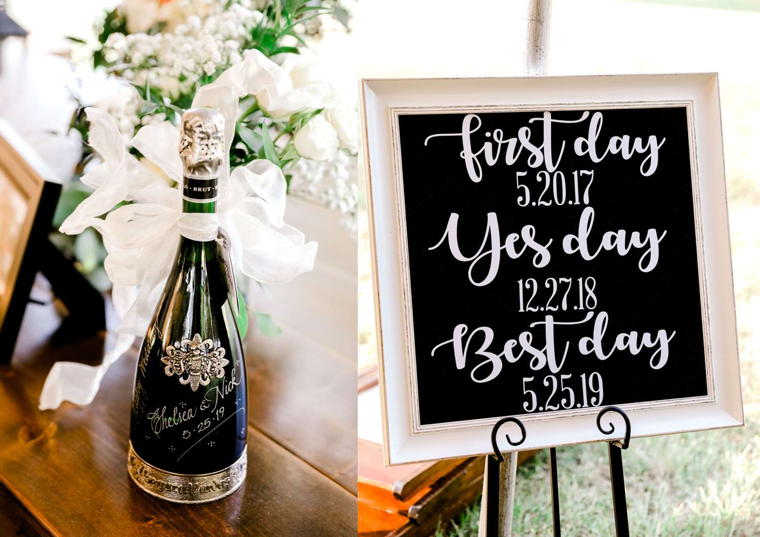 CHELSEA_AND_NICK_ADAMS_FREDRICKSBURG_WEDDING_ALLEEJ0127.jpg