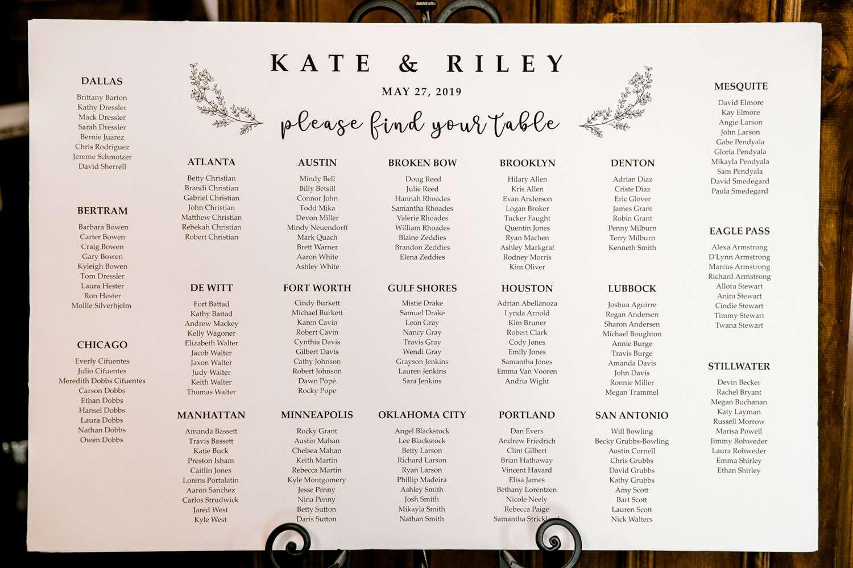 KATE+RILEY+LARSON+ALLEEJ+THESPRINGS+AUBREY+TEXAS_0110.jpg