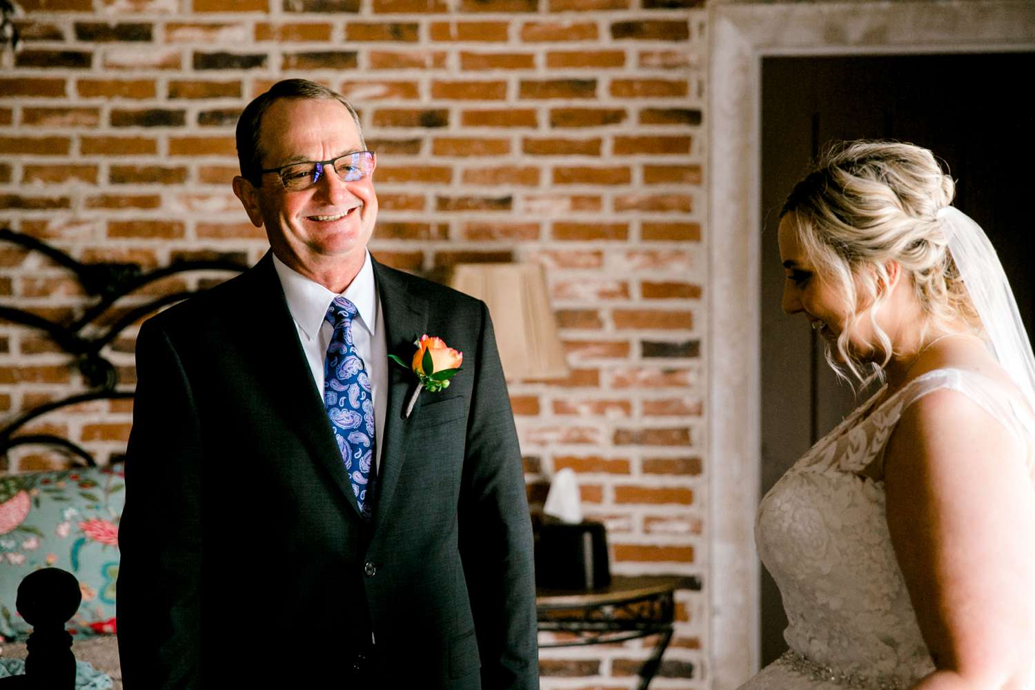 TIMMI+JORDAN_IRVINE_EBERLEY_BROOKS_EVENTS_ALLEEJ_WEDDINGS_0012.jpg
