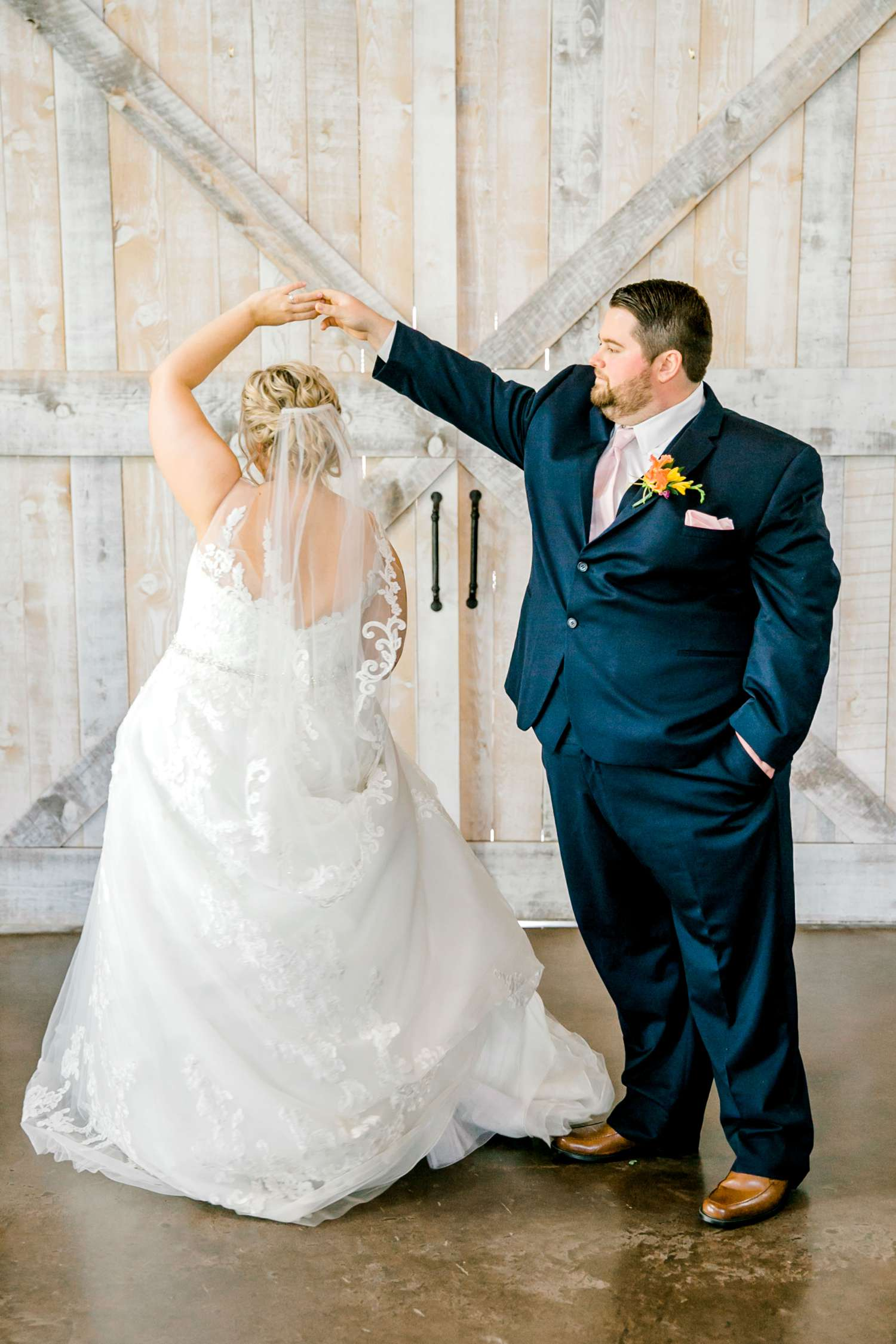 TIMMI+JORDAN_IRVINE_EBERLEY_BROOKS_EVENTS_ALLEEJ_WEDDINGS_0026.jpg