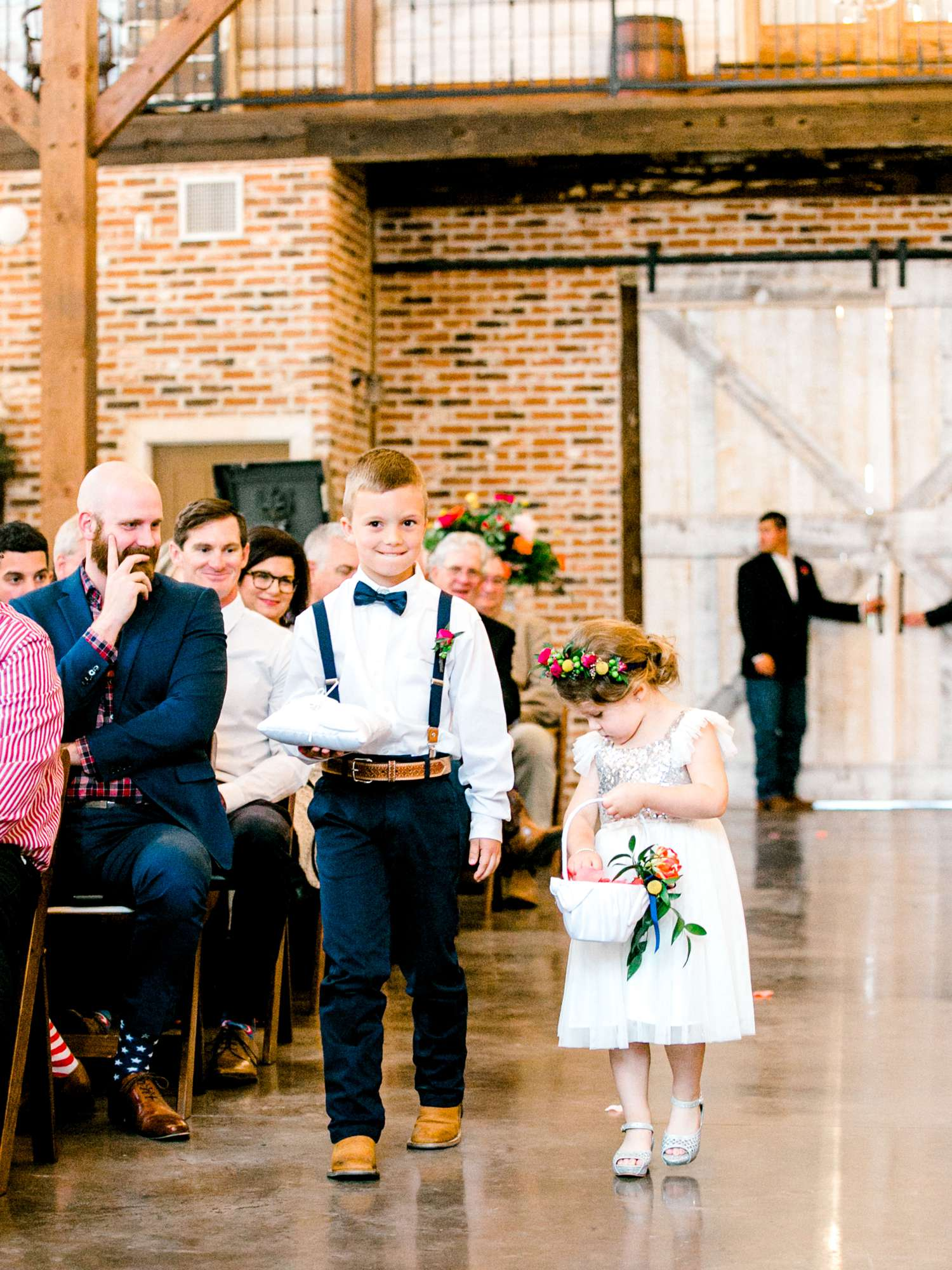 TIMMI+JORDAN_IRVINE_EBERLEY_BROOKS_EVENTS_ALLEEJ_WEDDINGS_0064.jpg