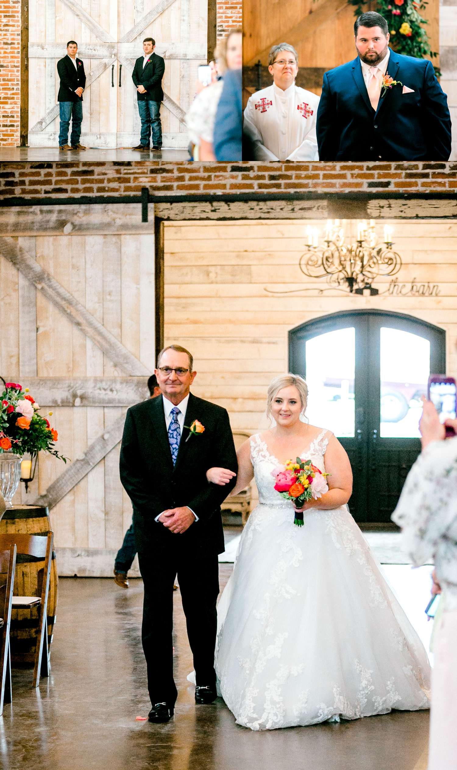 TIMMI+JORDAN_IRVINE_EBERLEY_BROOKS_EVENTS_ALLEEJ_WEDDINGS_0065.jpg