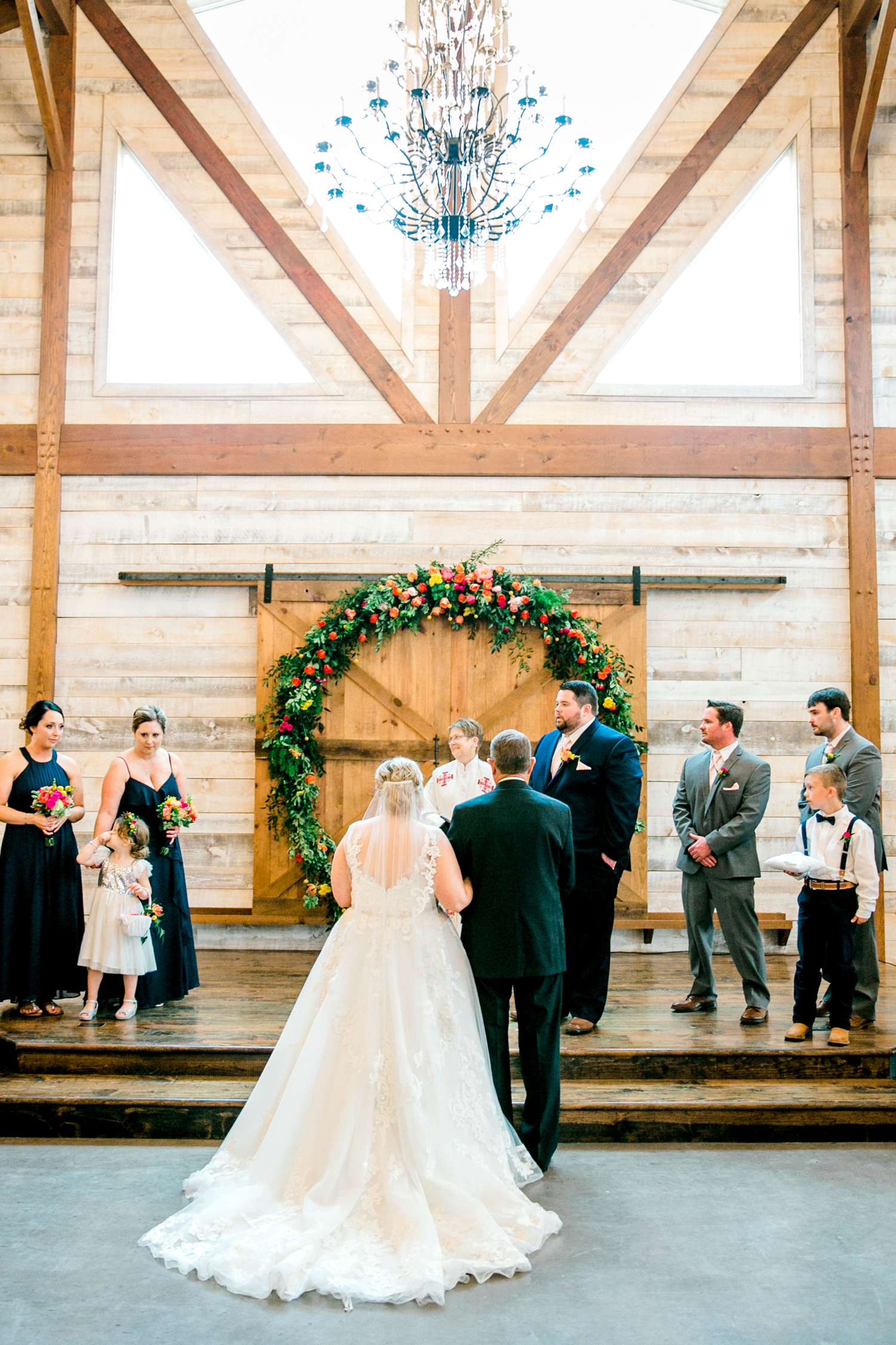 TIMMI+JORDAN_IRVINE_EBERLEY_BROOKS_EVENTS_ALLEEJ_WEDDINGS_0070.jpg