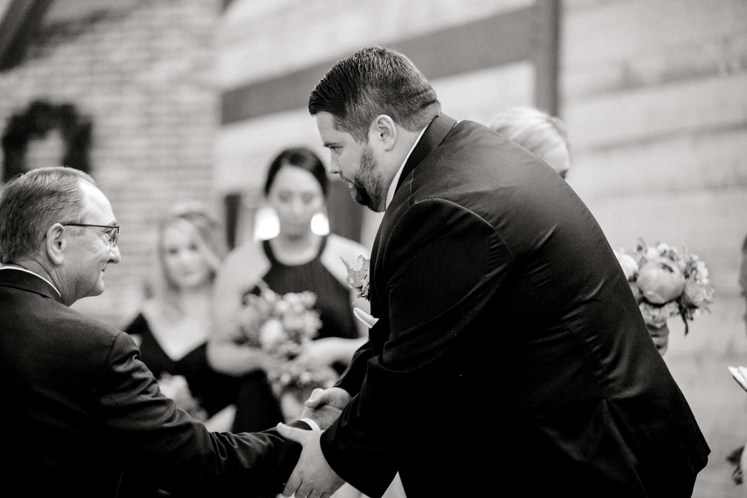 TIMMI+JORDAN_IRVINE_EBERLEY_BROOKS_EVENTS_ALLEEJ_WEDDINGS_0074.jpg