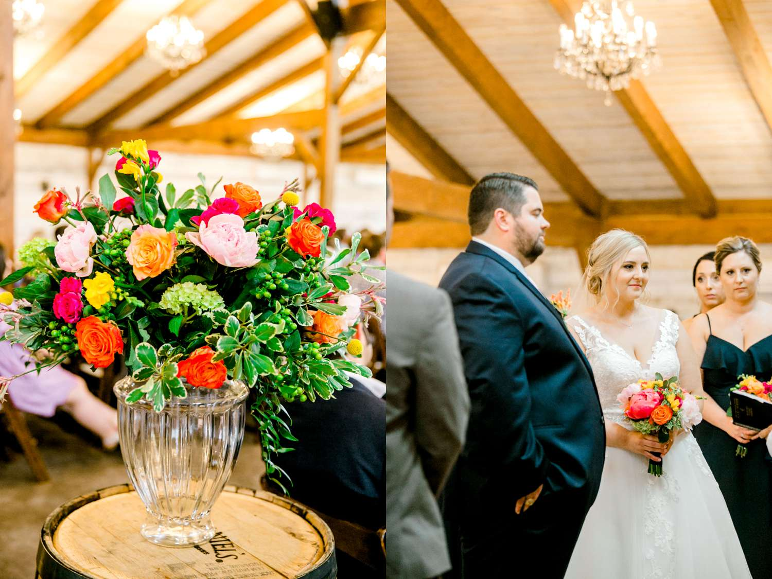 TIMMI+JORDAN_IRVINE_EBERLEY_BROOKS_EVENTS_ALLEEJ_WEDDINGS_0077.jpg