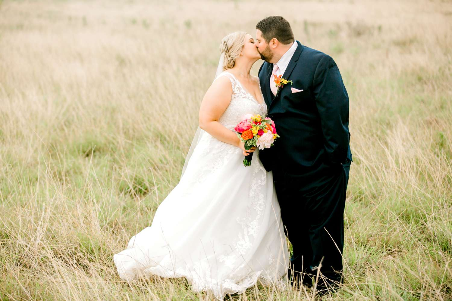 TIMMI+JORDAN_IRVINE_EBERLEY_BROOKS_EVENTS_ALLEEJ_WEDDINGS_0085.jpg