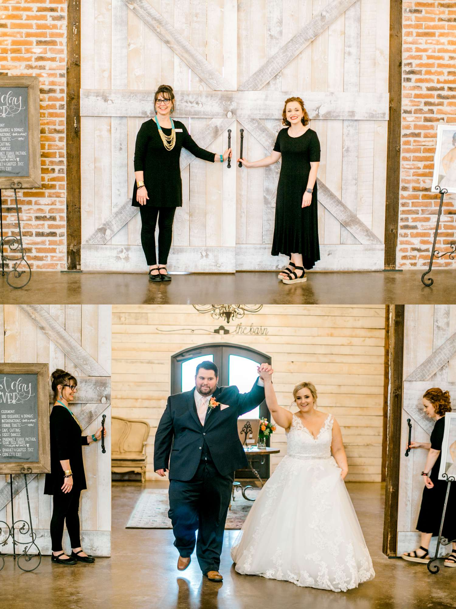 TIMMI+JORDAN_IRVINE_EBERLEY_BROOKS_EVENTS_ALLEEJ_WEDDINGS_0098.jpg