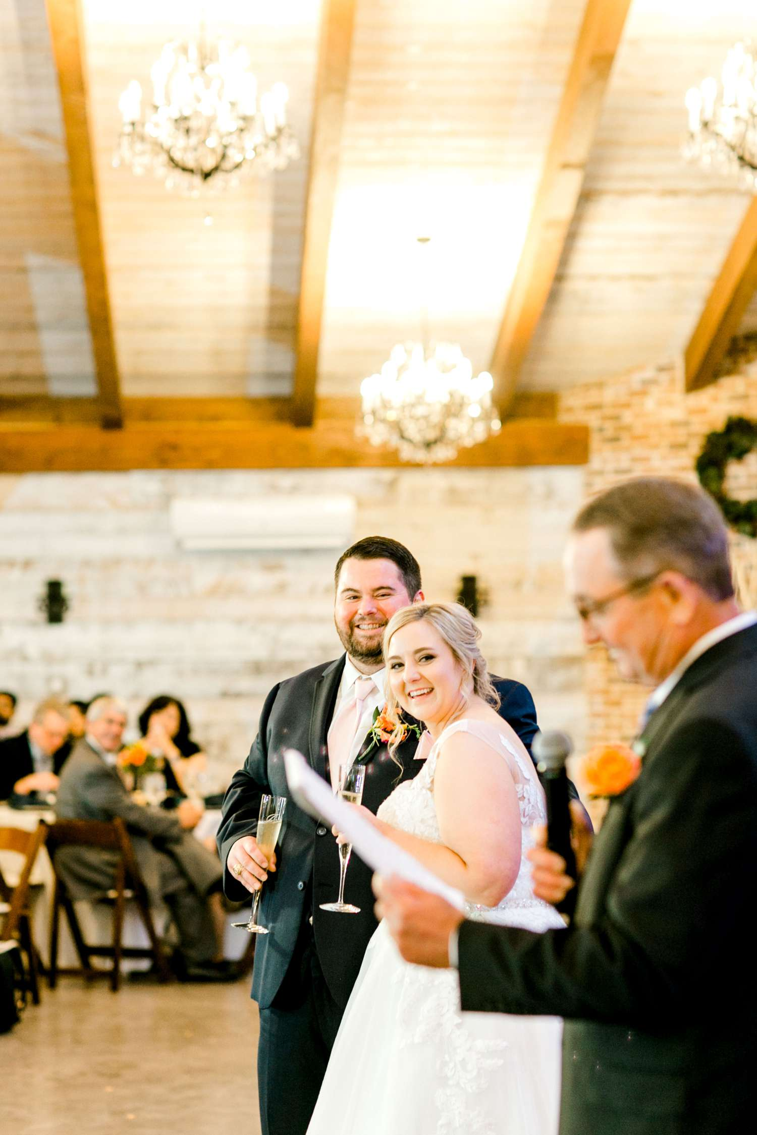 TIMMI+JORDAN_IRVINE_EBERLEY_BROOKS_EVENTS_ALLEEJ_WEDDINGS_0106.jpg