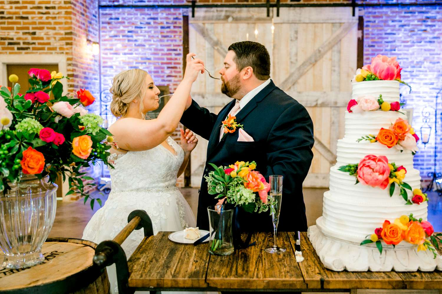 TIMMI+JORDAN_IRVINE_EBERLEY_BROOKS_EVENTS_ALLEEJ_WEDDINGS_0109.jpg