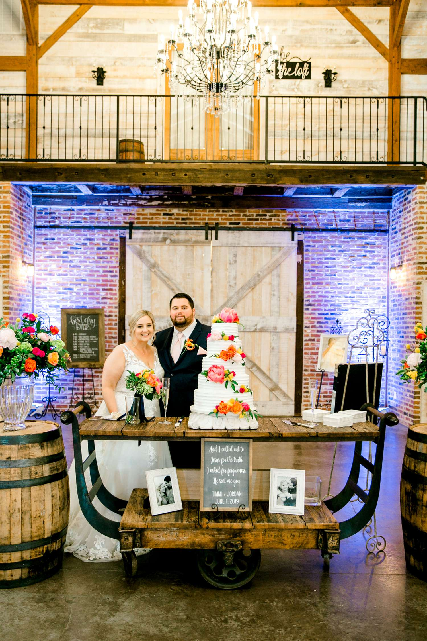TIMMI+JORDAN_IRVINE_EBERLEY_BROOKS_EVENTS_ALLEEJ_WEDDINGS_0110.jpg