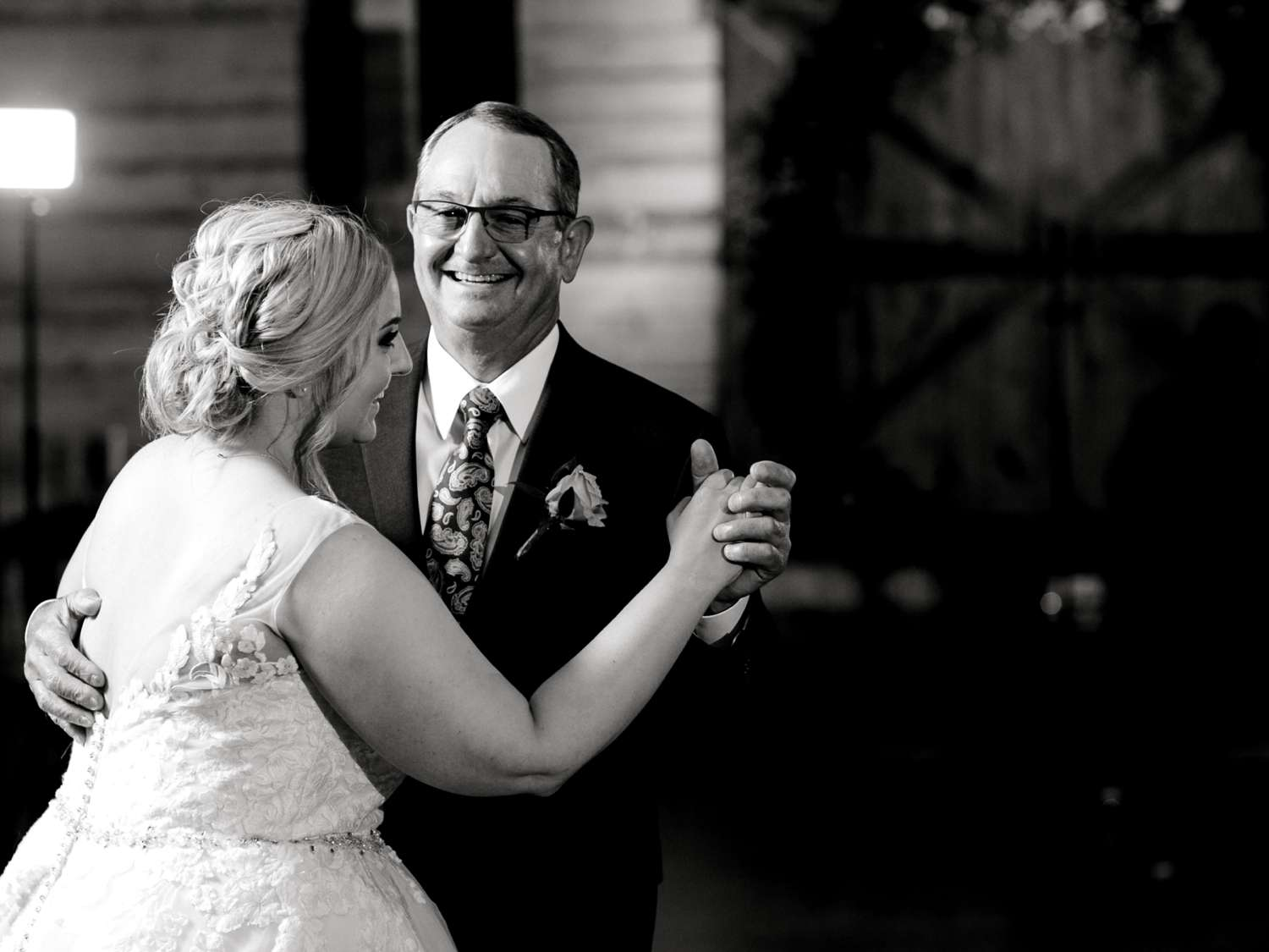 TIMMI+JORDAN_IRVINE_EBERLEY_BROOKS_EVENTS_ALLEEJ_WEDDINGS_0118.jpg