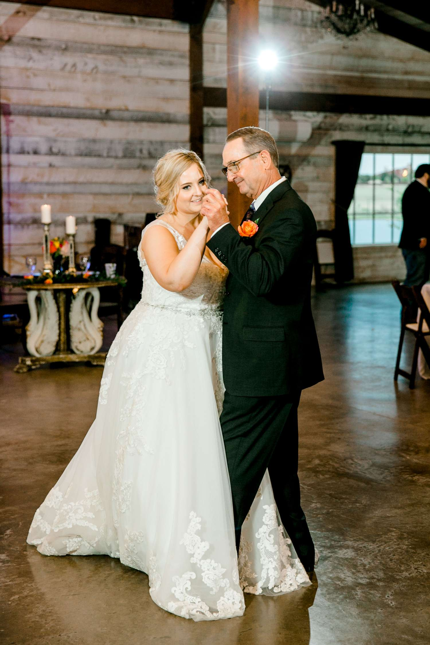 TIMMI+JORDAN_IRVINE_EBERLEY_BROOKS_EVENTS_ALLEEJ_WEDDINGS_0117.jpg