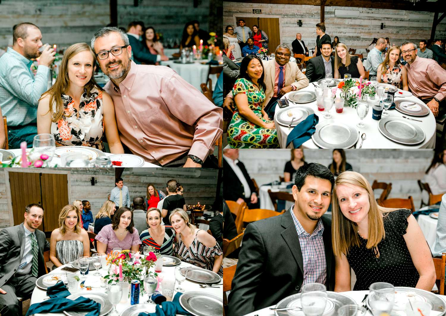 TIMMI+JORDAN_IRVINE_EBERLEY_BROOKS_EVENTS_ALLEEJ_WEDDINGS_0126.jpg