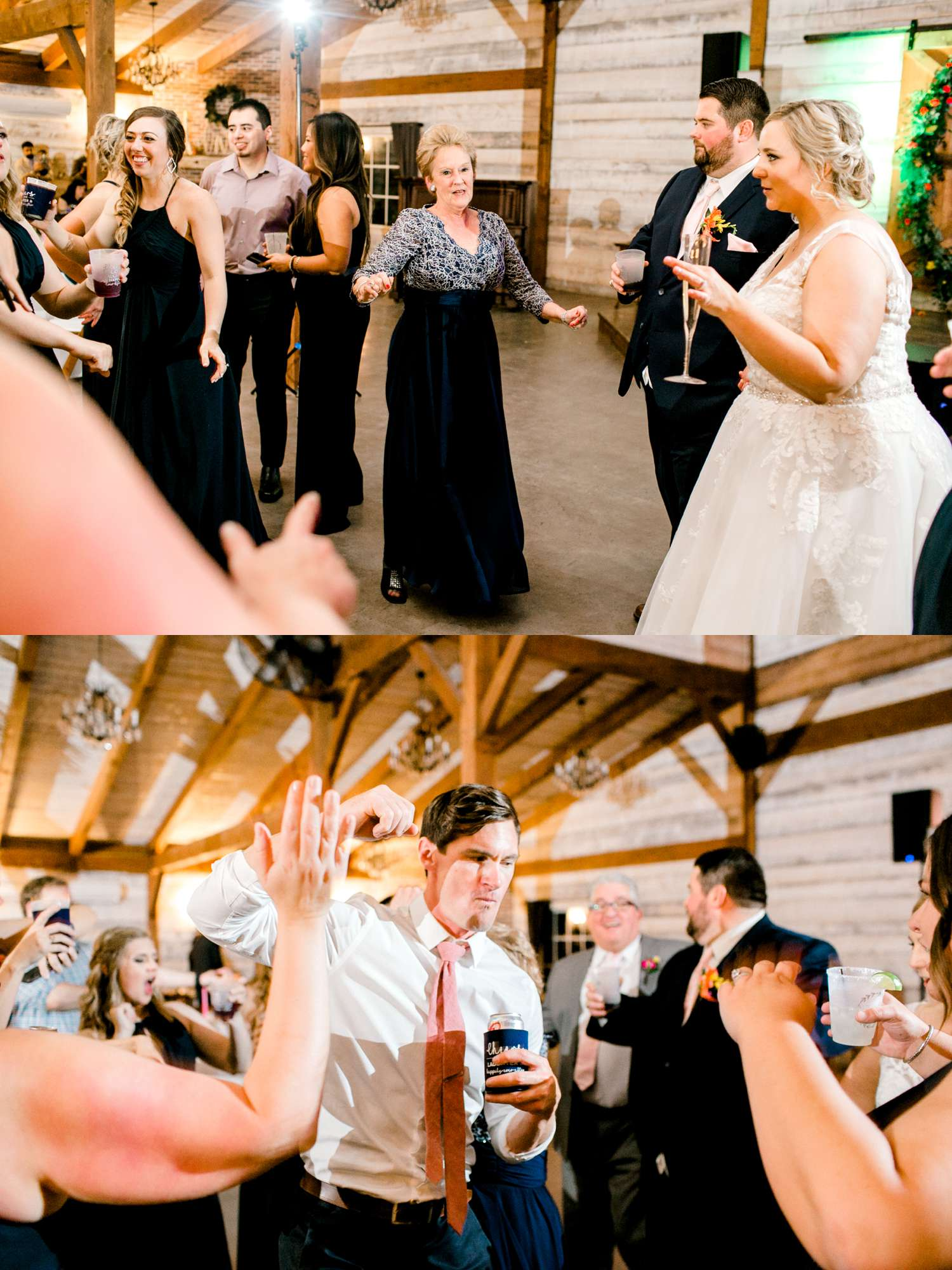 TIMMI+JORDAN_IRVINE_EBERLEY_BROOKS_EVENTS_ALLEEJ_WEDDINGS_0142.jpg