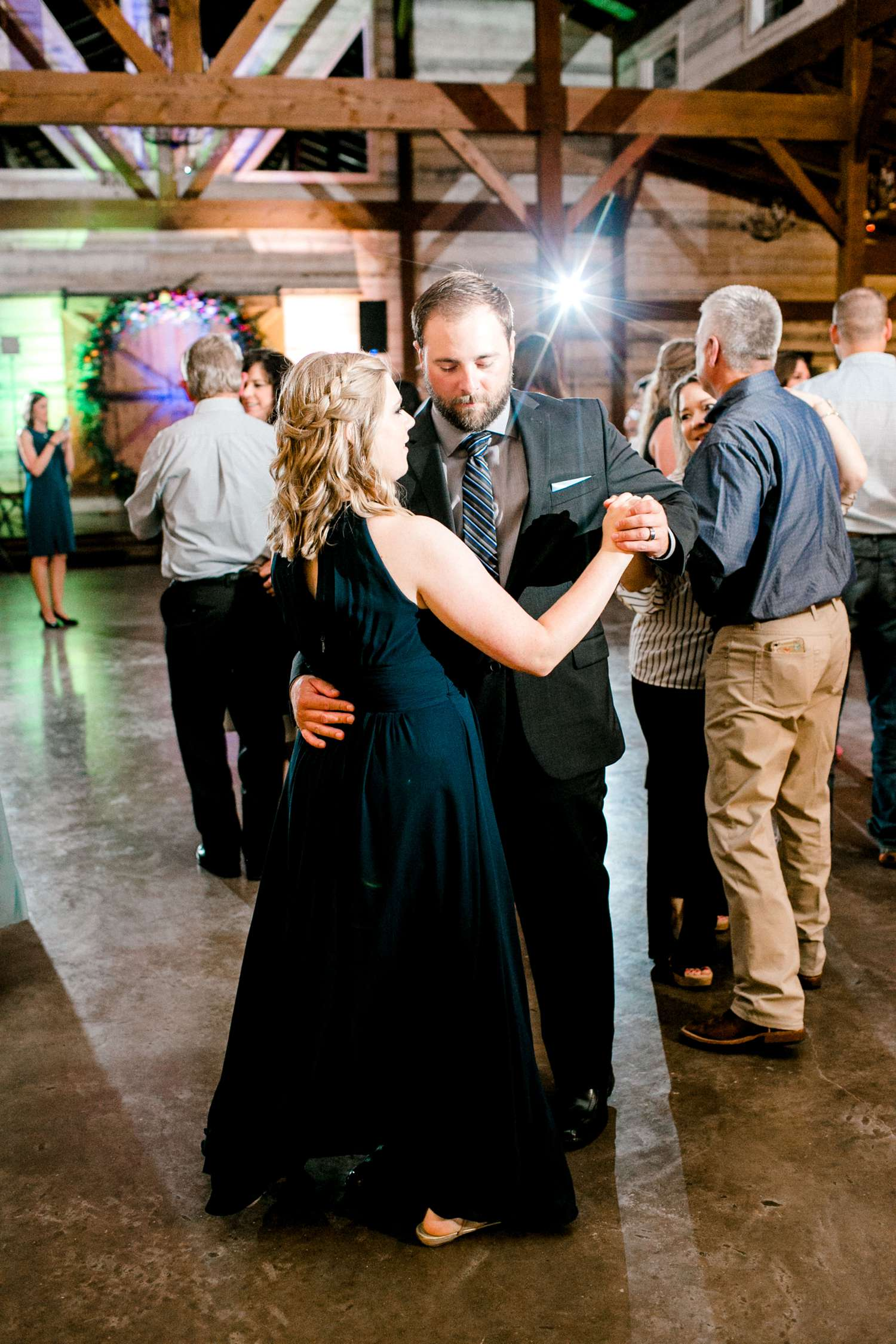 TIMMI+JORDAN_IRVINE_EBERLEY_BROOKS_EVENTS_ALLEEJ_WEDDINGS_0148.jpg