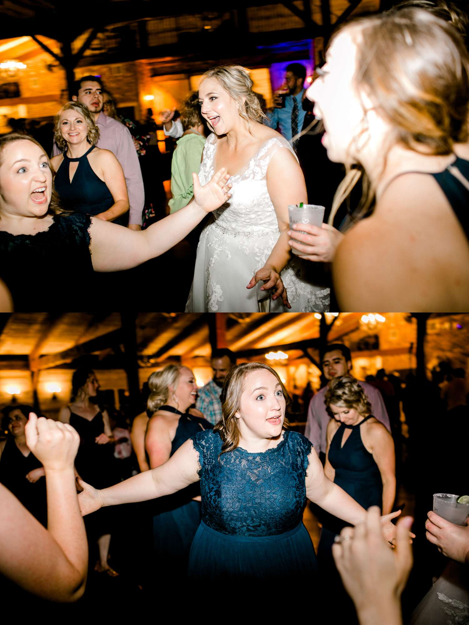TIMMI+JORDAN_IRVINE_EBERLEY_BROOKS_EVENTS_ALLEEJ_WEDDINGS_0153.jpg