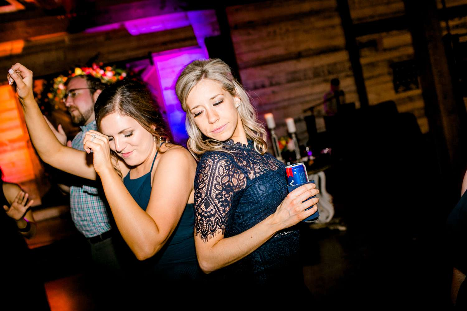 TIMMI+JORDAN_IRVINE_EBERLEY_BROOKS_EVENTS_ALLEEJ_WEDDINGS_0155.jpg