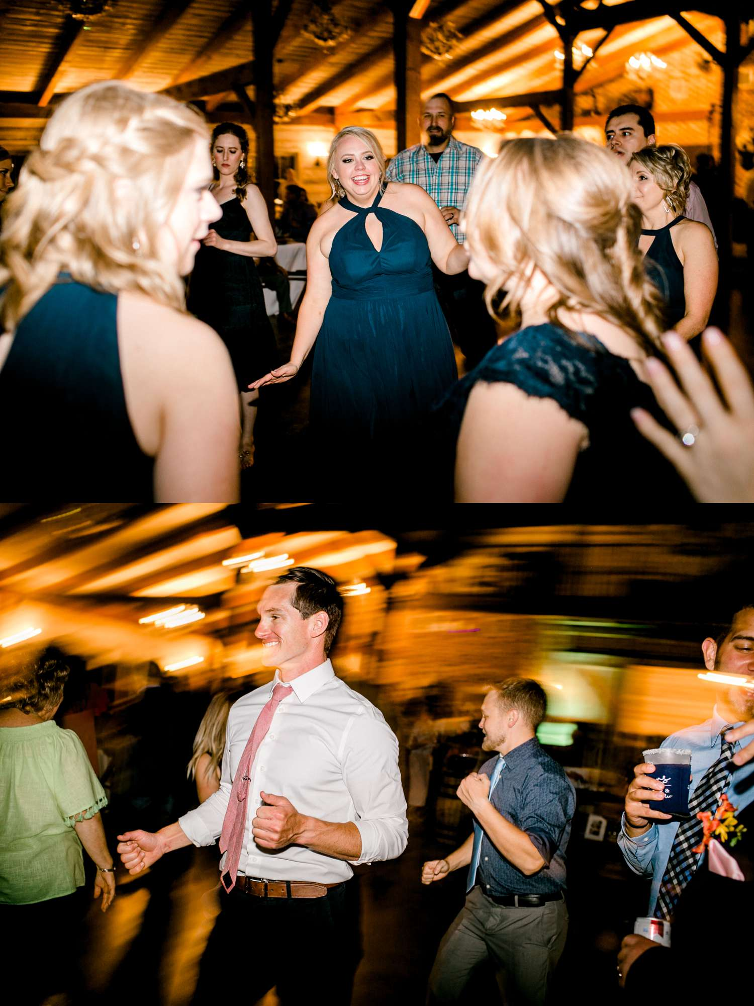 TIMMI+JORDAN_IRVINE_EBERLEY_BROOKS_EVENTS_ALLEEJ_WEDDINGS_0154.jpg