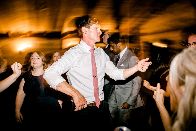 TIMMI+JORDAN_IRVINE_EBERLEY_BROOKS_EVENTS_ALLEEJ_WEDDINGS_0157.jpg