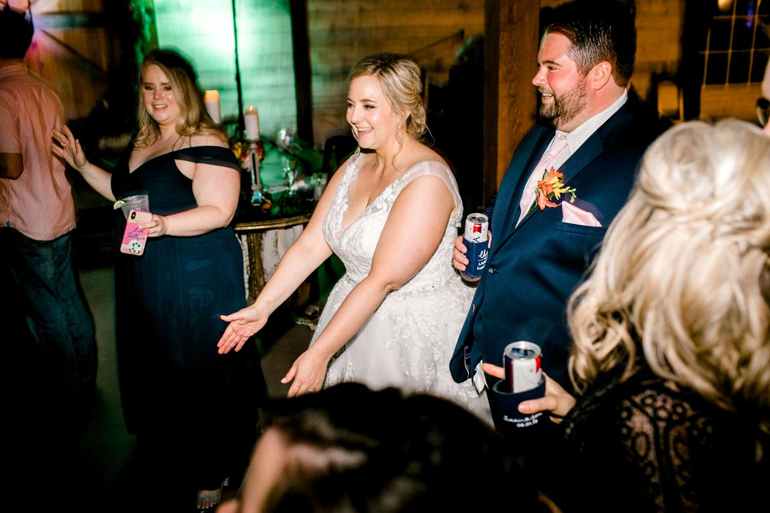 TIMMI+JORDAN_IRVINE_EBERLEY_BROOKS_EVENTS_ALLEEJ_WEDDINGS_0159.jpg