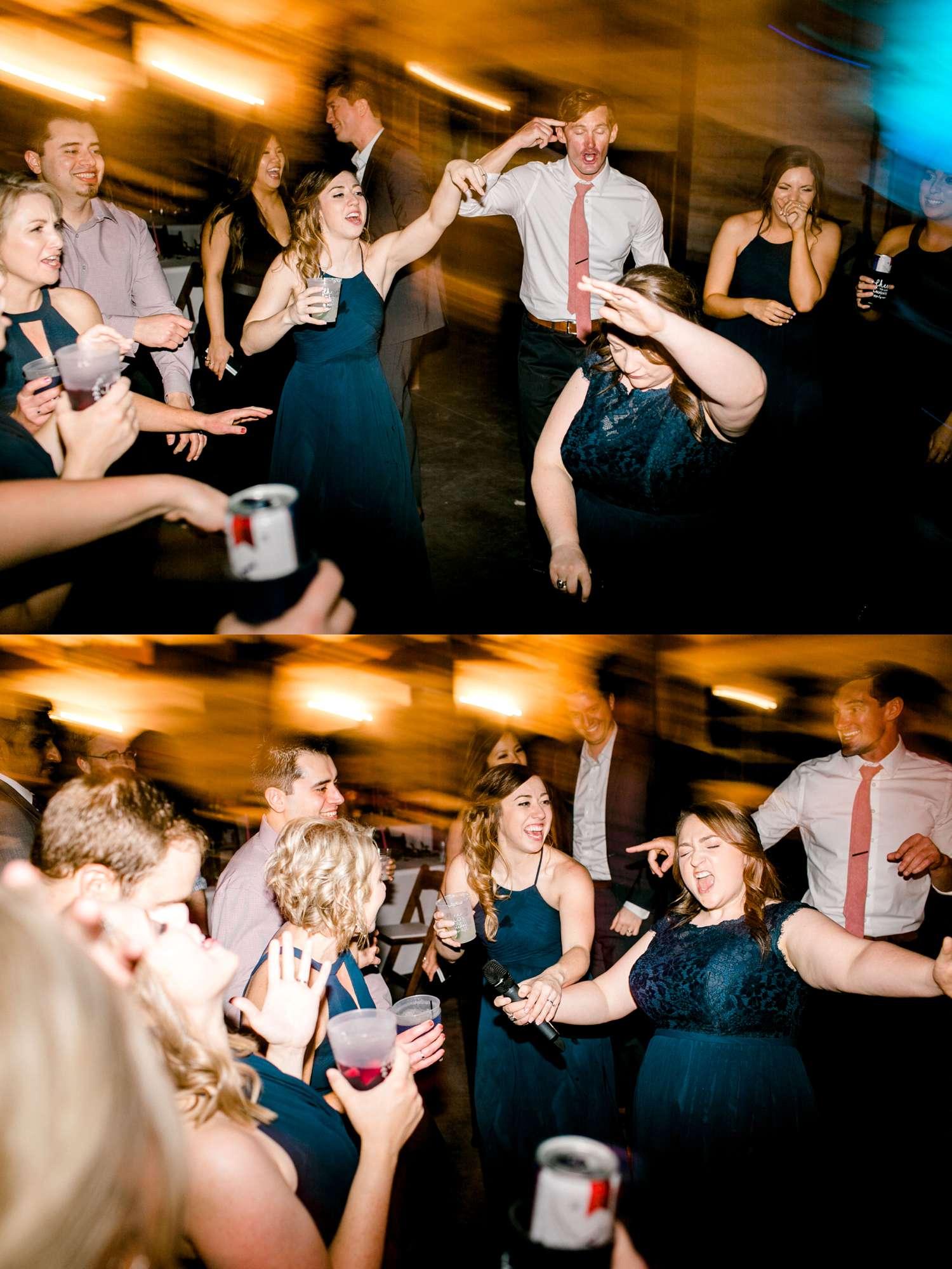 TIMMI+JORDAN_IRVINE_EBERLEY_BROOKS_EVENTS_ALLEEJ_WEDDINGS_0158.jpg