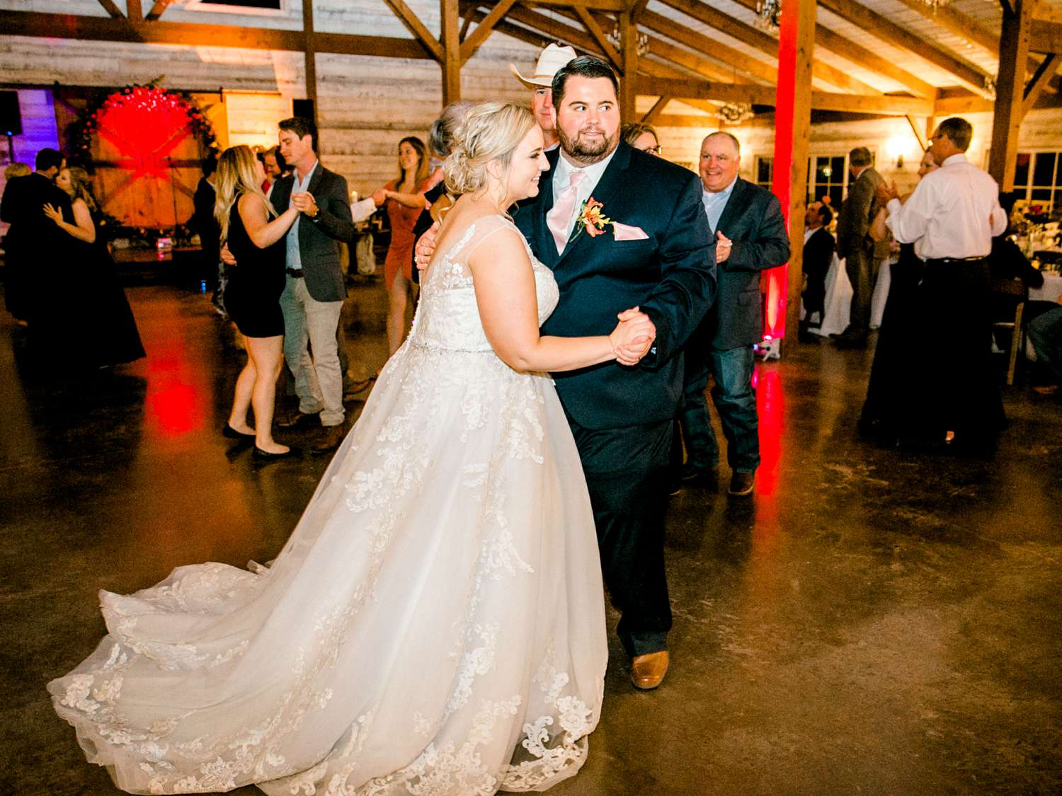 TIMMI+JORDAN_IRVINE_EBERLEY_BROOKS_EVENTS_ALLEEJ_WEDDINGS_0162.jpg